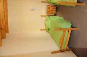 Hotel Turis, Hotely  San Rafael - big - 7