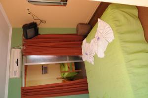 Hotel Turis, Hotely  San Rafael - big - 6