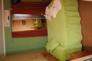 Hotel Turis, Hotely  San Rafael - big - 13