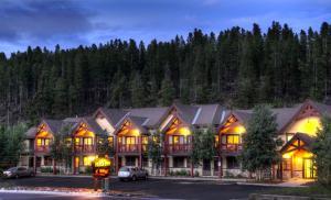 obrázek - Breck Inn