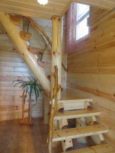 Гостевой дом Суздаль-Терем - фото 24