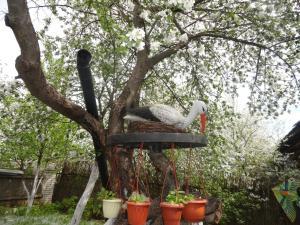 Гостевой дом Суздаль-Терем - фото 27