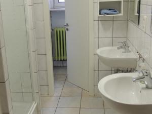 Schönes Apartment in Essen