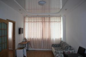 Отель Исток - фото 16