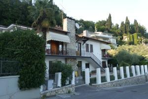 obrázek - Villa De Ros