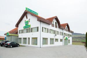 Motel Dagi