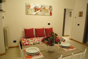 Florence Concierge - Faenza Apartment
