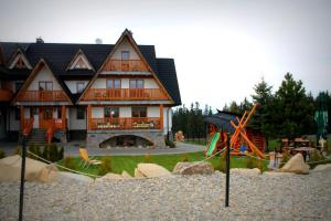 Jastrzebiec Resort & Spa