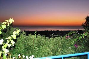 Villa Bella Island Tria, Vily  Coral Bay - big - 31