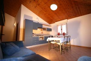 Residence Centopini
