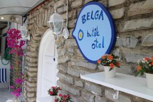 Belga Hotel
