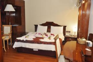 Sole Hotel & Spa