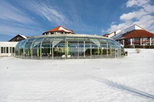 obrázek - Quellness- und Golfhotel Fürstenhof