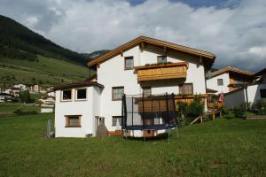 obrázek - Apart Haus Leitner