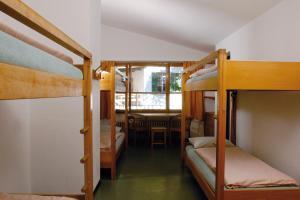 Figino Youth Hostel
