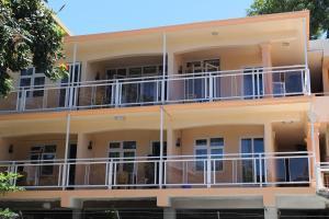 Bano Beach Residence - , , Mauritius