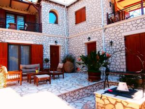 Villa Eleon