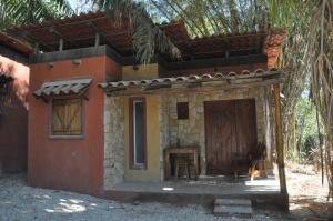 La Hacienda Lodge photos