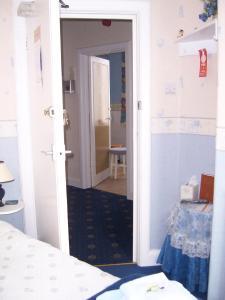 Mickleton Guesthouse, Affittacamere  Skegness - big - 12