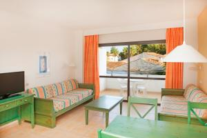 Iberostar Ciudad Blanca, Hotels  Port d'Alcudia - big - 7