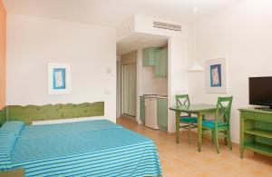 Iberostar Ciudad Blanca, Hotels  Port d'Alcudia - big - 10