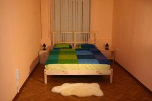 Хостел Rainbow Москва, Москва