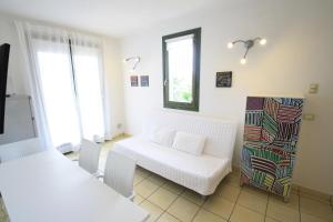 Villa Albaluisa, Ferienwohnungen  Bibione - big - 3