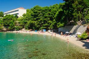 Holiday Homes Oliva, Case vacanze  Bol - big - 12