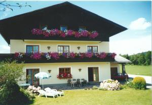 Gästehaus Pichler