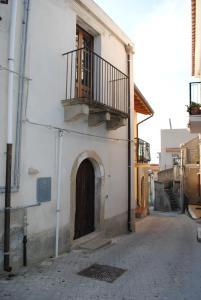 Casa Vacanza Casinello 1
