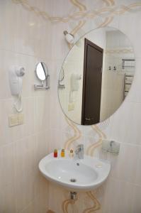 Zagrava Hotel, Hotel  Dnipro - big - 2
