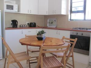Ruchlaw Bed and Breakfast, Bed & Breakfast  East London - big - 2