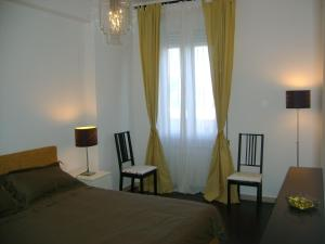 Holiday Flat S.Lorenzo