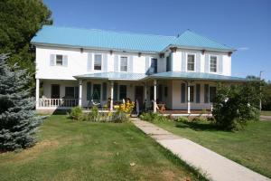 obrázek - Spruce Lodge LLC