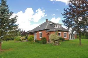 Villa Saint Amour(Durbuy)