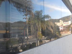 Hotel Sialdorf, Hotel  Villa Carlos Paz - big - 24