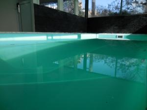 Hotel Sialdorf, Hotel  Villa Carlos Paz - big - 17