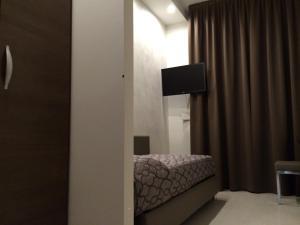 Hotel Touring, Hotely  Lido di Jesolo - big - 17