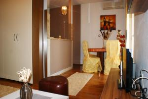 Apartments Gabine Vesna