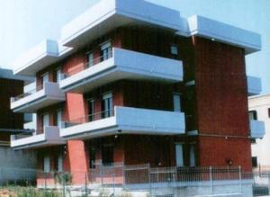 obrázek - Residence Belvedere