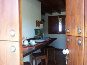 Casa La Casamera