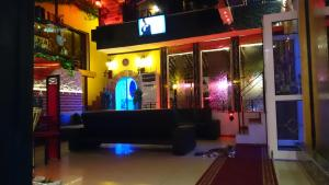 Rimini Club Hotel - фото 3