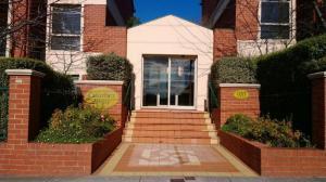 Australian Home Away @ Box Hill 2 Bedroom