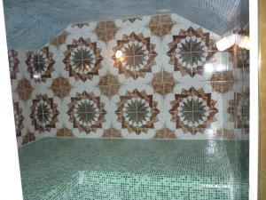 Отель Райская Лагуна - фото 2