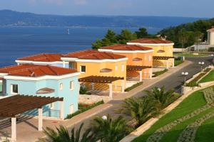 Skiper Residence - Villa Tina