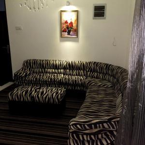 Jumeirah Grand Apartments