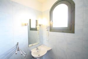 Villa Albaluisa, Ferienwohnungen  Bibione - big - 19