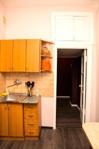 Апартаменты на Мясникова - фото 5