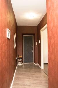 Апартаменты на Мясникова - фото 4