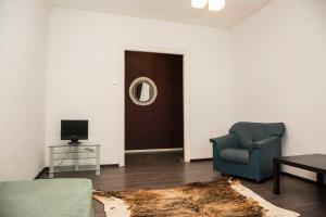 Апартаменты на Мясникова - фото 2